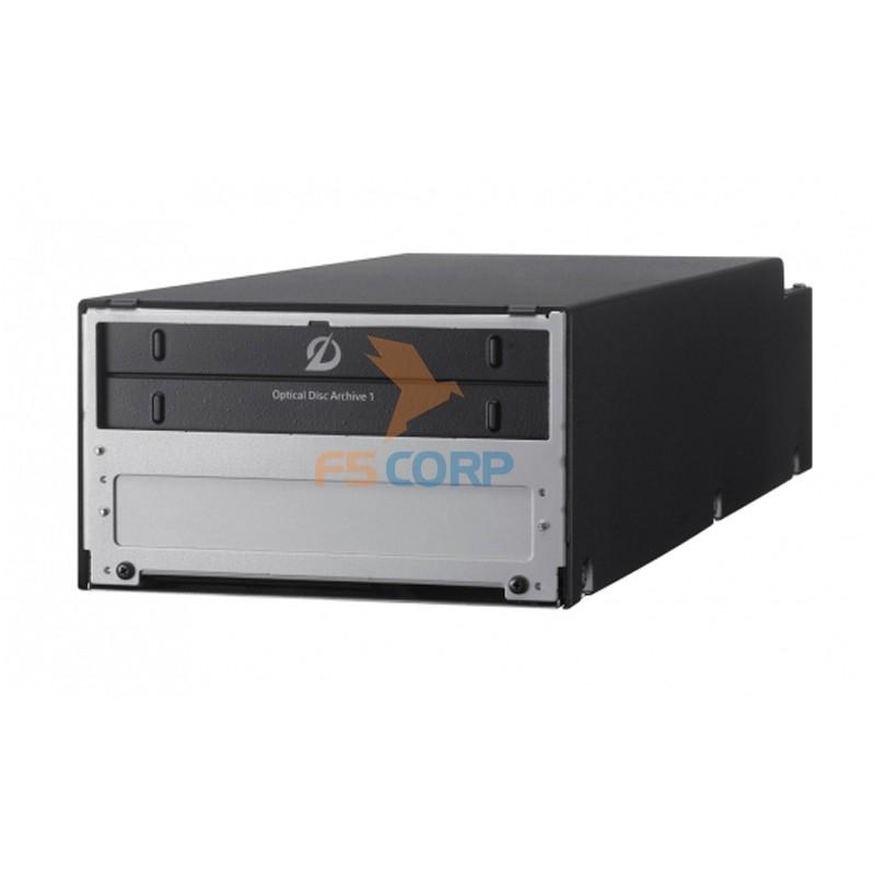Đầu ghi đọc đĩa quang lưu trữ Sony ODS-D77F