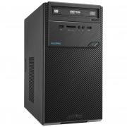 Máy tính để bàn ASUS D320MT-I564000360 - i5-6400, 4GB, 500GB