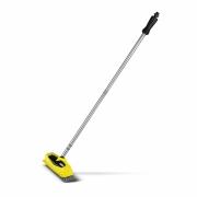 Cây phun rửa bề mặt sàn bằng điện Karcher PS 40 (2.643-245.0)