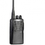 Máy bộ đàm HYT - TC - 500 UHF