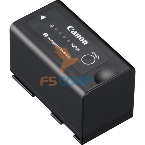 Canon BP-955 (6 cells)