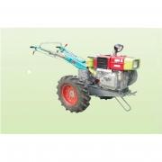 Máy kéo cầm tay - CJ51/81
