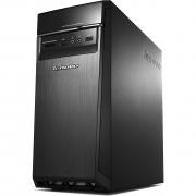 Máy tính để bàn Lenovo IdeaCentre H50-50, Core I3-417090 (B700D7VN)