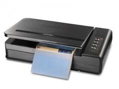 Máy scan Plustek OB4800