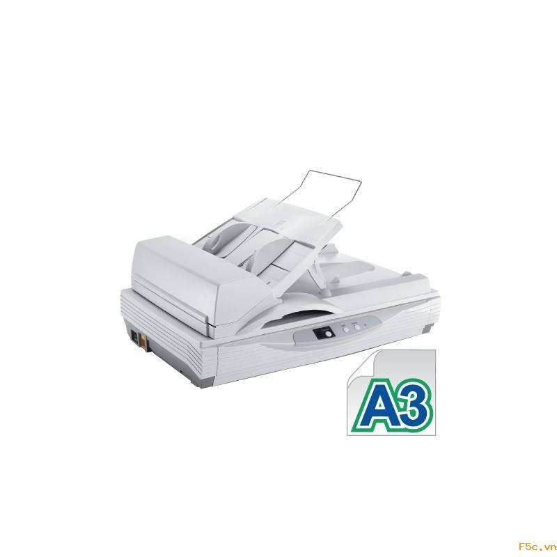 Máy Scan A3 Avision AV8050U