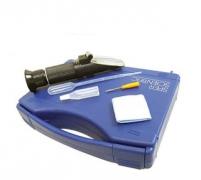 Khúc xạ kế đo muối Sper Scientific 300011