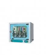 Tủ khử trùng bàn chải đánh răng Sunkyung SK-20G