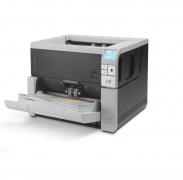 Máy scan Kodak i3200
