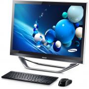 Samsung ATIV One 7 DP700A7D-X01US Core i7 3770 8G 1TB HD7850M Cảm ứng