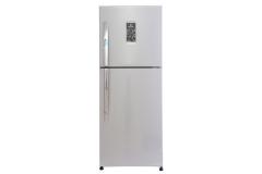 Tủ lạnh Electrolux ETB2100PE-RVN