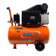 Máy nén khí Pilo PL-2524 (cam)