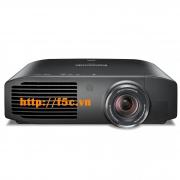 Máy chiếu Panasonic PT-AE8000EA