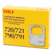 Ribbon Oki ML-790/791