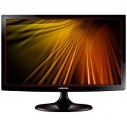 Màn hình Samsung 21.5Inch LED LS22D300NY/XV