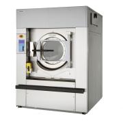 Máy giặt vắt công nghiệp Electrolux W4400H