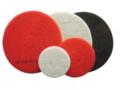 Pad 3M 16'' đỏ, đen trắng