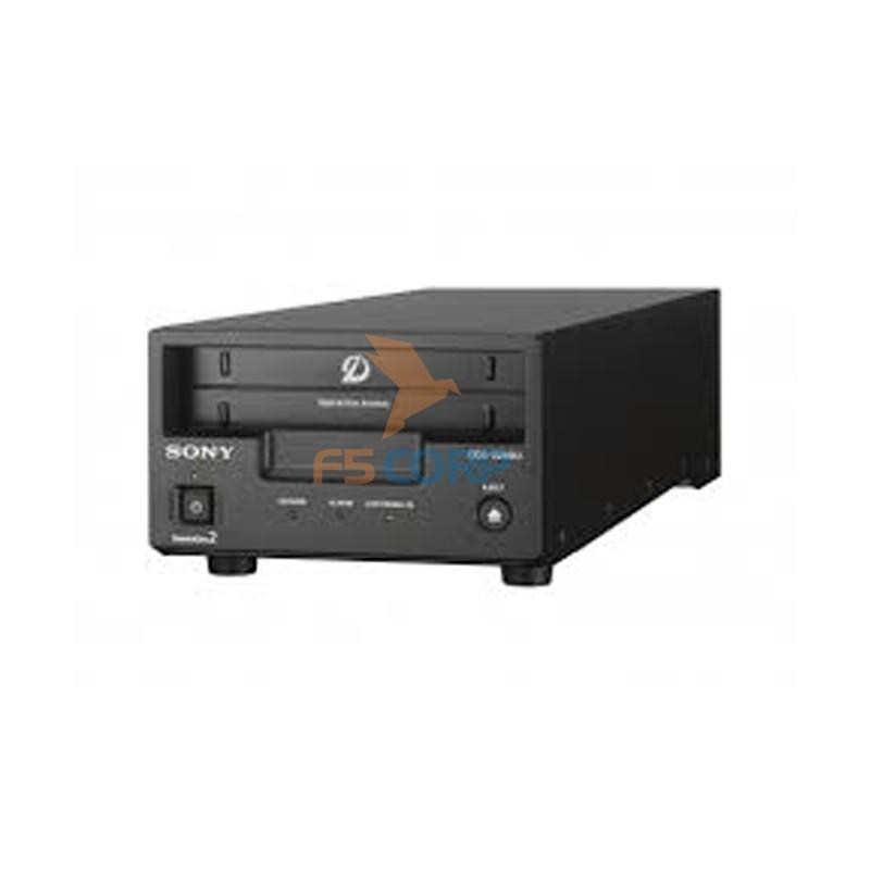 Đầu ghi đọc độc lập Sony ODS-D280U