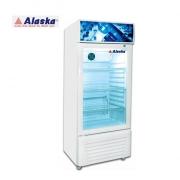 Tủ mát Alaska LC-1416A
