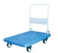 Xe đẩy sàn nhựa 1 tầng Feida FD 150