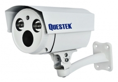 Camera AHD QUESTEK QN-3701AHD