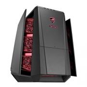 Máy tính để bàn Asus CG8890-VN001S