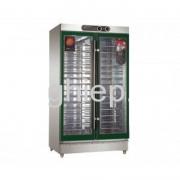 Tủ sấy bát đĩa công nghiệp Eden YD-30