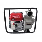 Máy bơm nước Honda WL 30XH DR