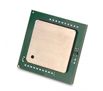 HP DL380 Gen9 Intel® Xeon® E5-2609v3 (1.9GHz/6-core/15MB/85W) Processor Kit