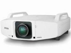 Máy chiếu EPSON Projector EB - Z10000
