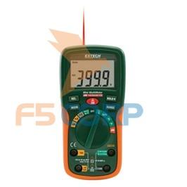 Đồng hồ vạn năng và dò điện áp Extech EX330
