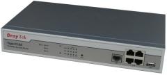 Thiết bị cân bằng tải Draytek Vigor 3100