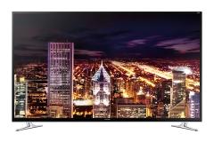 Smart tivi 4K UHD SAMSUNG 40JU6000