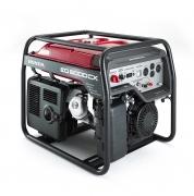 Máy phát điện Honda - EG5000CX RH