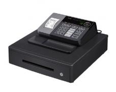 Máy tính tiền Casio SE S10