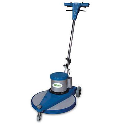 Máy đánh bóng sàn tốc độ cao HiClean HC 1500