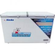 Tủ đông Alaska 550C