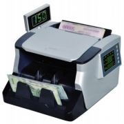 Máy đếm tiền Henry HL-7900