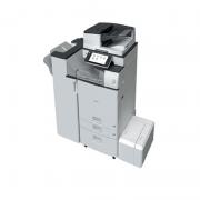 Máy Photocopy Kỹ thuật số RICOH Aficio MP 5054SP