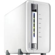 Thiết bị lưu trữ QNAP VS-2104L VioStor 4-Channel, 2-Bay NVR