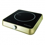 Bếp từ, bếp điện Electrolux ETD32D