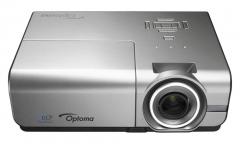 Máy chiếu Optoma X600