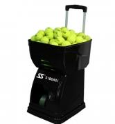 Máy bắn bóng tennis Shiba Aspen S2015