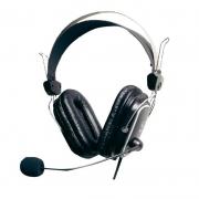 Tai nghe chữ nhật A4Tech - HS50