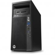 Máy trạm Workstation HP Z230-D1P34AV