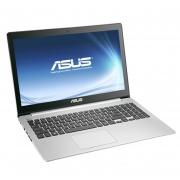 Asus K551LA-XX236D Core I5 4210U 4GB 1TB 15.6