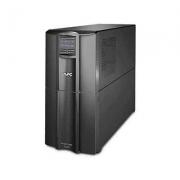 Bộ Lưu Điện UPS APC Smart-UPS SMT2200I