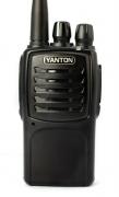 Bộ đàm YANTON T-350 UHF