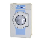 Máy giặt vắt công nghiệp Electrolux W5330N