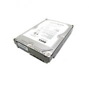 Ổ cứng Dell 600GB 15K RPM SAS 6Gbps 2.5in Hot-plug Hard Drive,3.5in HYB CARR,13G