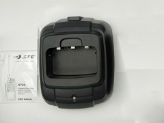 Bộ sạc cho máy SFE S780H